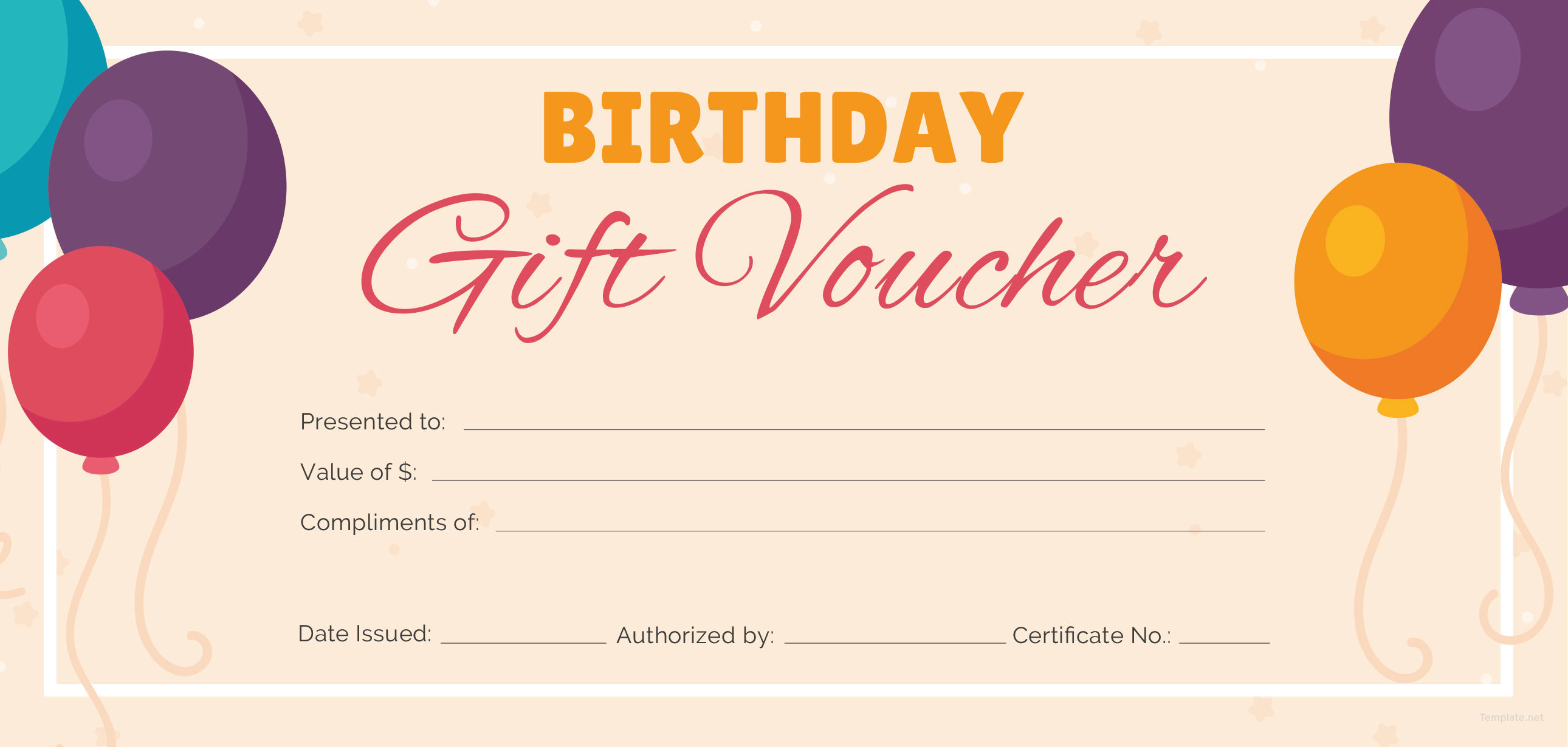 Birthday-Gift-Voucher-printable-Format-Birthday-Gift ...