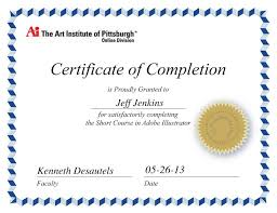download-free-Adobe Certified Expert in Photoshop -certificate template-psd-doc-editable