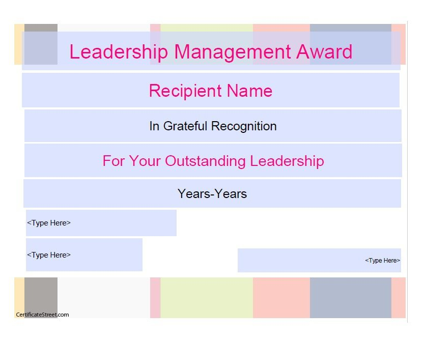 leadership-Award-Template-pdf-doc-download-design