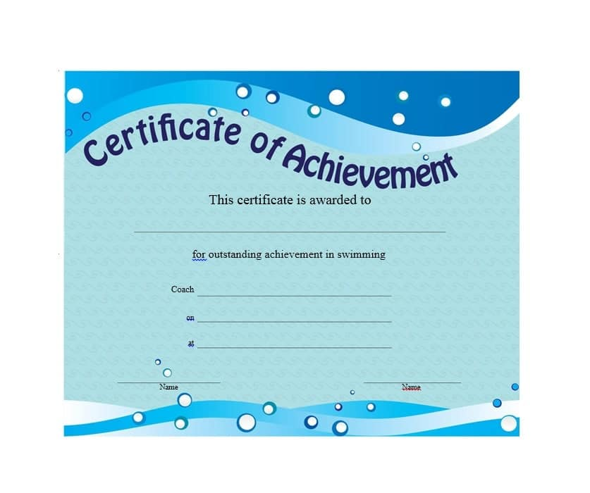 certificate-of-achievement-template-kids-download-editable-psd-msword