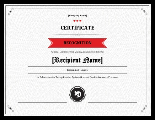 award-certificate-template-doc-docx-examples-achievement-of-recognition-certificate