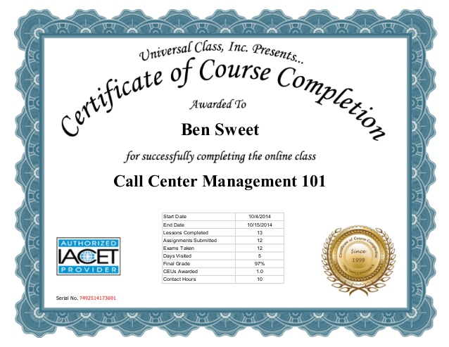 call-centre-management-training-certificate-template-pdf-docs