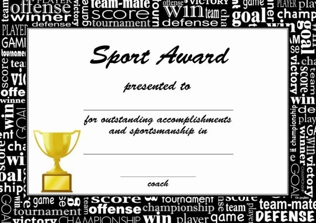 sports-award-certificate-template-word-frugalhomebrewer-with-certificate-of-recognition-template-sports