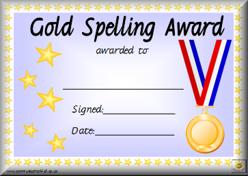 spelling-awards-printable-aports-award-certificate-template-doc-docs-msword/