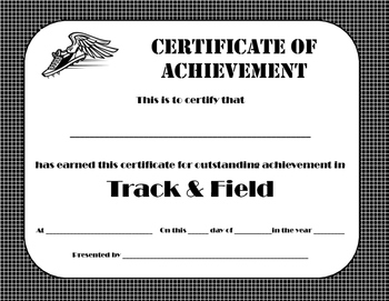 track-field-printable-aports-award-certificate-template-doc-docs-msword