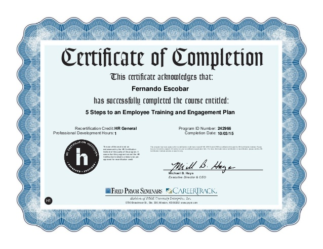 training-certificate-template-pdf-docs-steps-to-an-employee-training