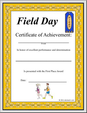 /yellow-printable-aports-award-certificate-template-doc-docs-msword-basketball-field-day